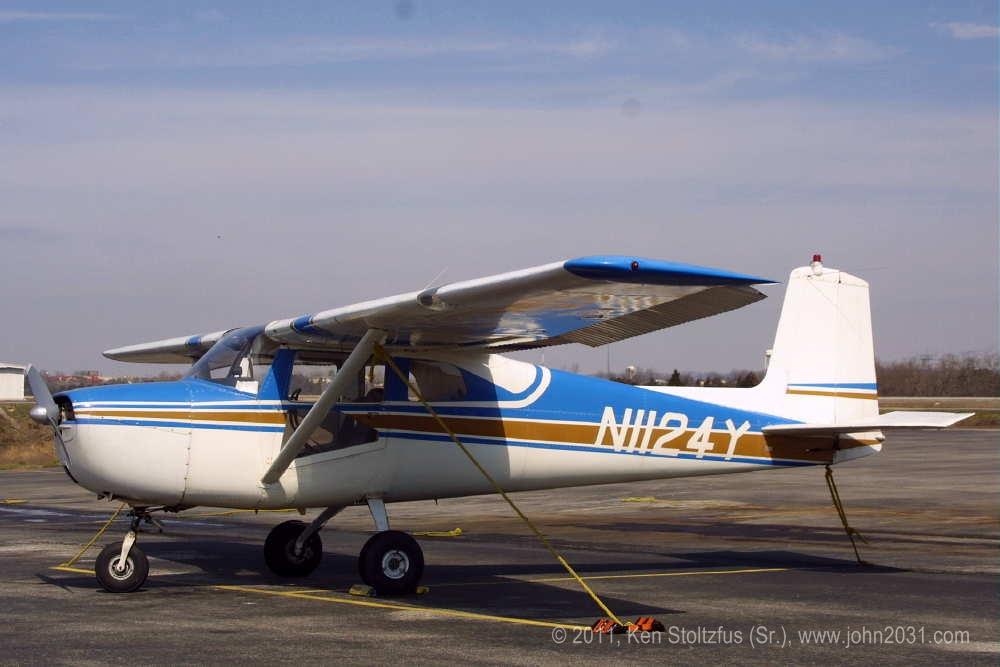 Cessna Manuals pdf